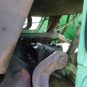 Traktori Torpedo  opća tema  GrkMzMuU
