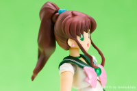 [Tamashii Nations] SH Figuarts Sailor Moon - Page 4 H3JWnnf9