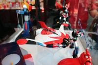 [Salon] Japan Expo 15ème impact - 02~06 Juillet 2014 - Paris Nord Villepinte   HFbRaqld