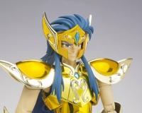 [Myth Cloth EX] Aquarius Gold Cloth (13 Décembre 2014) Hjm9Jqk1