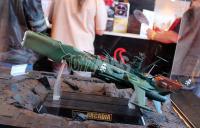 [Salon] Japan Expo 15ème impact - 02~06 Juillet 2014 - Paris Nord Villepinte   HotTjmyi