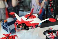 [Salon] Japan Expo 15ème impact - 02~06 Juillet 2014 - Paris Nord Villepinte   Hs0sBL85