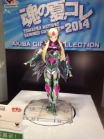 Tamashii Nations Summer Collection 2014 Hs2IBY7P