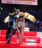 [Comentários] Japan Expo 2014 in France IaCYGZx3