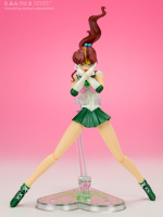 [Tamashii Nations] SH Figuarts Sailor Moon - Page 4 IisLYlxm