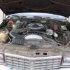 1977 Pontiac Parisienne 4dr Part Out K3LyoeMl