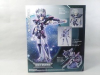 Orion Eden New Bronze Cloth KWAc9sa4