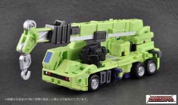 [Combiners Tiers] MAKETOYS GREEN GIANT 61 aka DEVASTATOR - Sortie Juillet 2012 Kc1F9Srp