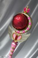 Goodies Sailor Moon - Page 5 KdKQ5tJr