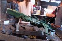 [Salon] Japan Expo 15ème impact - 02~06 Juillet 2014 - Paris Nord Villepinte   L81BmJfD