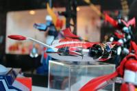 [Salon] Japan Expo 15ème impact - 02~06 Juillet 2014 - Paris Nord Villepinte   LEAqWQgk