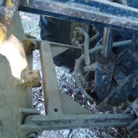 Traktor Hittner Ecotrac 55 V opća tema traktora LL1dGB7o