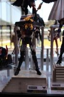[Comentários] Japan Expo 2014 in France LZOjEo8W