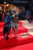 [Comentários] Japan Expo 2014 in France LlKAOXai
