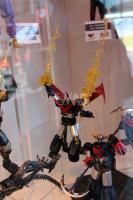 [Salon] Japan Expo 15ème impact - 02~06 Juillet 2014 - Paris Nord Villepinte   LqO9qnB6