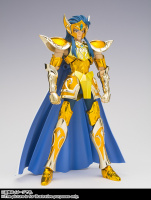 [Myth Cloth EX] Aquarius Gold Cloth (13 Décembre 2014) NXf9ewlr