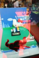 [Salon] Japan Expo 15ème impact - 02~06 Juillet 2014 - Paris Nord Villepinte   NYS9FlE9