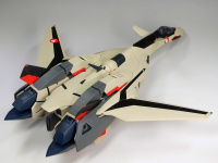 [Arcadia] Macross, Macross 7, Macross Plus, Macross Zero - Page 2 OUqDzVHK