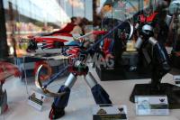 [Salon] Japan Expo 15ème impact - 02~06 Juillet 2014 - Paris Nord Villepinte   OZuLHifQ