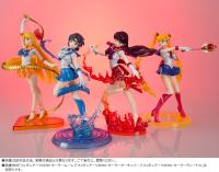[Tamashii Nation]Figuarts Zero - Sailor Moon ObYv4vLT