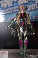 Tamashii Nations Summer Collection 2014 OpscUplU