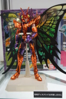 Tamashii Nations Summer Collection 2014 OtC1bzJX