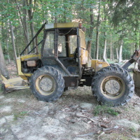 Traktor Hittner Ecotrac 55 V opća tema traktora Pz69yCZ0