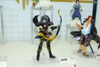 Tamashii Feature's Vol 8 - Taiwan - 23~24 août 21014 QbrAby8G