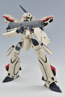 [Arcadia] Macross, Macross 7, Macross Plus, Macross Zero - Page 2 QrrieC0R