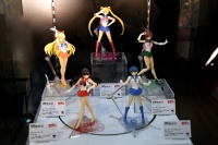 [Tamashii Nations] SH Figuarts Sailor Moon - Page 3 R1UpUo7P