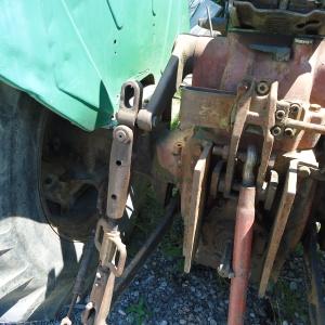 Traktori Torpedo  opća tema  R3LCd20j