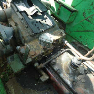 Traktori Torpedo  opća tema  R5A9KYmY