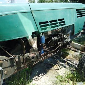 Traktori Torpedo  opća tema  RZqSRESJ