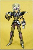 Orion Eden New Bronze Cloth SLHaVLhH