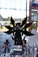 [Comentários] Japan Expo 2014 in France SP6O5vt4