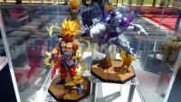 [Salon] Japan Expo 15ème impact - 02~06 Juillet 2014 - Paris Nord Villepinte   SVHKzC4o