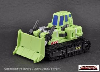 [Combiners Tiers] MAKETOYS GREEN GIANT 61 aka DEVASTATOR - Sortie Juillet 2012 Sgsbxd4c