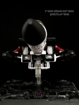 [Masterpiece] MP-11NR Ramjet/Statoréacto par Takara Tomy - Page 3 SrvPIUoi