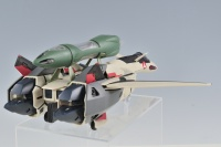 [Arcadia] Macross, Macross 7, Macross Plus, Macross Zero - Page 2 TTP2mziG