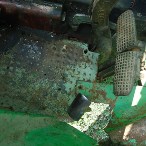 Traktori Torpedo  opća tema  TWoWrsku