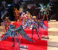 [Comentários] Japan Expo 2014 in France TYaODoow