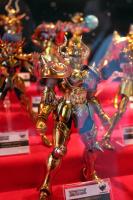 [Comentários] Japan Expo 2014 in France TfHdAsgc