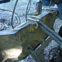 Traktor Hittner Ecotrac 55 V opća tema traktora TjdDszOm