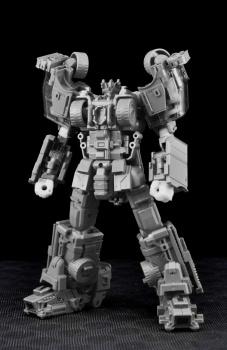 [Combiners Tiers] MAKETOYS MTCM-04 GUARDIA aka DEFENSOR - 2015-2016 U7YXvRPk