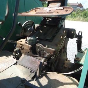 Traktori Torpedo  opća tema  UEJlvaN7