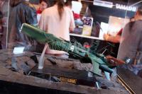 [Salon] Japan Expo 15ème impact - 02~06 Juillet 2014 - Paris Nord Villepinte   UyCN4lk0