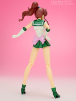 [Tamashii Nations] SH Figuarts Sailor Moon - Page 4 V0wgO5yA