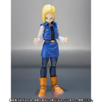 [Tamashii Nation]S.H.Figuarts - Dragon Ball Kai - Page 7 VEAAyvkR