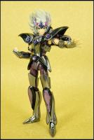 Orion Eden New Bronze Cloth VFT5mqqn