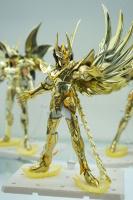 [Salon] Tamashii Nations Summer Collection 2014 VJR029P2